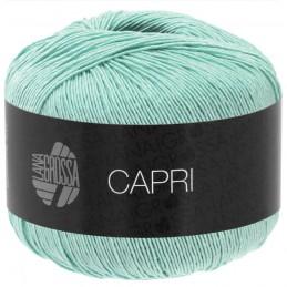 Capri Lana Grossa 014