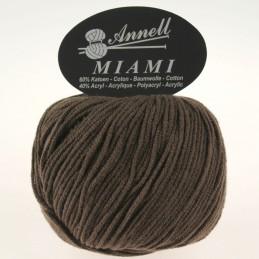 Miami Annell 8901