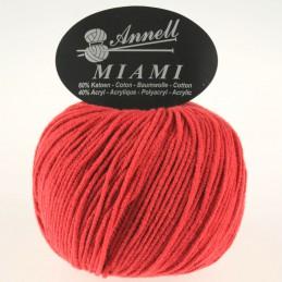 Miami Annell 8904