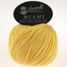 Miami Annell 8906