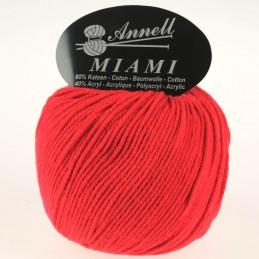 Miami Annell 8912