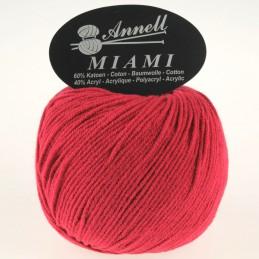 Miami Annell 8913