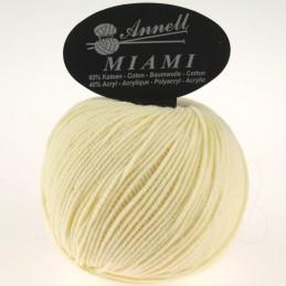 Miami Annell 8914
