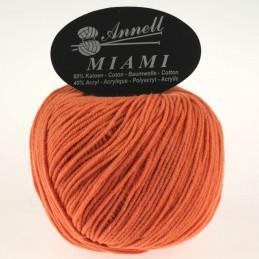 Miami Annell 8921
