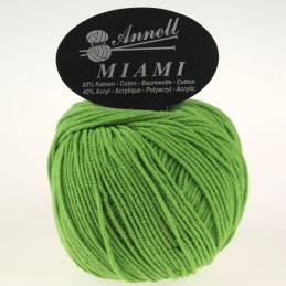 Miami Annell 8923
