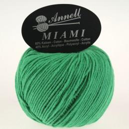Miami Annell 8924