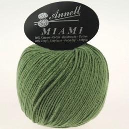 Miami Annell 8925