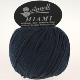 Miami Annell 8926