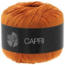 Capri Lana Grossa 018