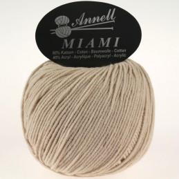 Miami Annell 8930