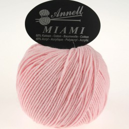 Miami Annell 8932