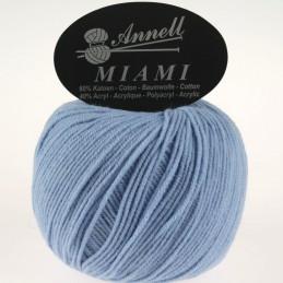 Miami Annell 8936