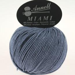 Miami Annell 8937