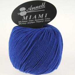 Miami Annell 8939