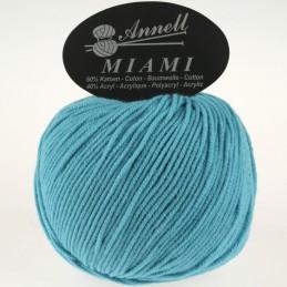 Miami Annell 8941