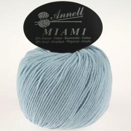 Miami Annell 8942