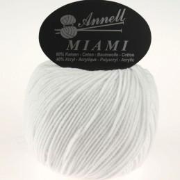 Miami Annell 8943