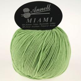 Miami Annell 8949