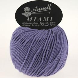 Miami Annell 8950