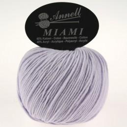 Miami Annell 8951