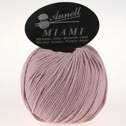 Miami Annell 8952