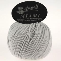 Miami Annell 8956