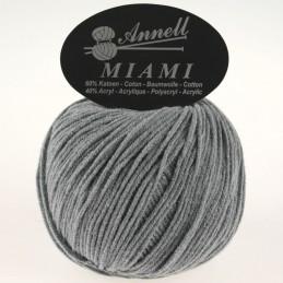 Miami Annell 8957