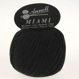 Miami Annell 8959