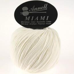 Miami Annell 8960