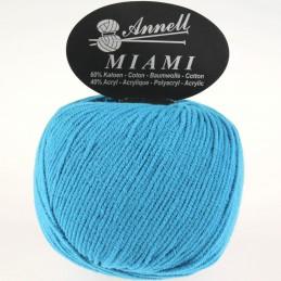Miami Annell 8962