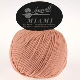 Miami Annell 8968
