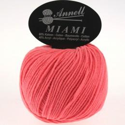 Miami Annell 8978