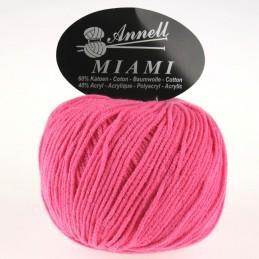 Miami Annell 8979