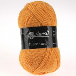 Super Extra Annell 2015