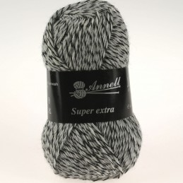Super Extra Annell 2225