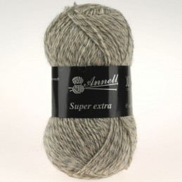 Super Extra Annell 2229