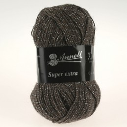 Super Extra Annell 2230