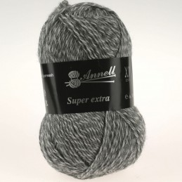 Super Extra Annell 2251