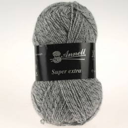 Super Extra Annell 2256