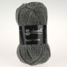 Super Extra Annell 2958