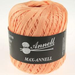 Max Annell 3416 zalm