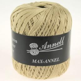 Max Annell 3430 beige