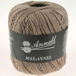 Max Annell 3431 bruin