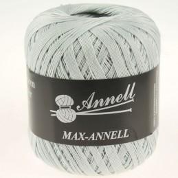 Max Annell 3456 licht grijs