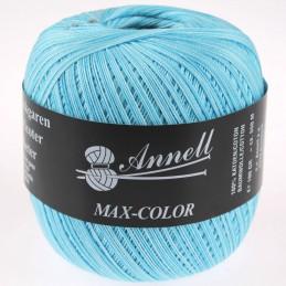 Max Color Annell 3480