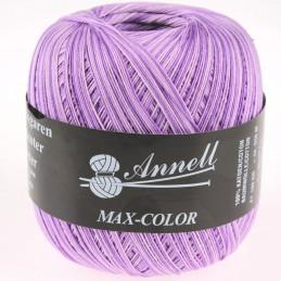 Max Color Annell 3481