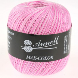 Max Color Annell 2482