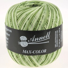 Max Color Annell 3483