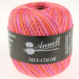 Max Color Annell 3485
