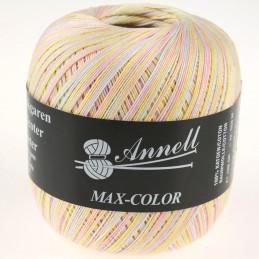 Max Color Annell 3486